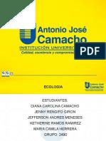 Plantilla_PresentacionesUNIAJC