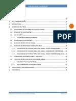 Informe Evaluacion de Yacimientos