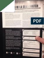 Deathwatch Codex (Spanish, 2016).pdf