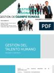 Gestióndetalentohumano_PPT V2