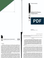 chy_gladston_248-269.pdf
