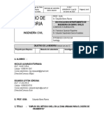 Temario-de-Memoria-Aprobado METODO SHELL.pdf