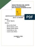 T2_SERVICIOS_AUXILIARES.docx;filename= UTF-8''T2 SERVICIOS AUXILIARES