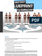 Best_Body_Blueprint.pdf