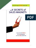 Six+Secrets+of+Sales+Magnets