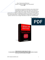 Heriberto Cruz - Conversaciones Seductoras.pdf