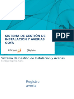 Manual de Goya - Registro de Avería.pptx
