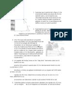 guia movimiento parabolico 12.doc