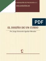diseno_curso