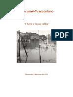 Mantova e l'alluvione del 1951