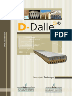 ddalledescriptiftechnique.pdf