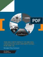 Final Report October 2014
