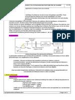 TP8photometriedeflamme_2