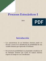 Procesos Estocasticos I.pdf