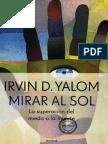 Mirar-Al-Sol-Irvin-Yalom.pdf