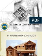 1H1 La Madera Conceptos Basicos