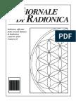 Radionica-fosfeniN28-2010.pdf