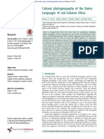 Cultural phylogeography bantu.pdf