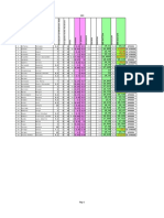 Listas de Clase 4Periodo1101