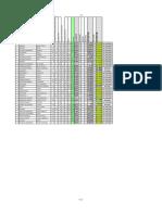 Listas de Clase 4Periodo1102