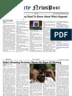 Liberty Newspost June-14-10