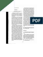 BRECHT(PAVIS).pdf