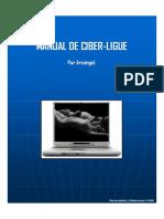 Manual de Ciberligue p&r