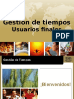Gestion de Tiempos End Usersv 02[1]