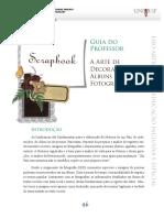 Guia do Professor - A arte de decorar álbum de fotografias.pdf