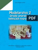 Prijelom_Zbirkamodelarstvo2015