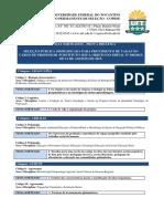 Temas_Sorteados_-_Prova_Didática_-_Prof._Subst._2015-3