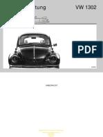 BA-VW1302_8-70