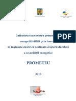 prometeu-brosura.pdf