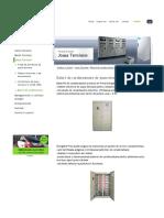 Baterii de condensatoare - Produse si solutii.pdf