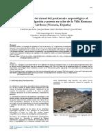 Dialnet-LaReconstruccionVirtualDelPatrimonioArqueologicoAl-5210147.pdf