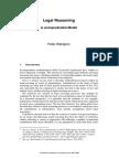 Wahlgren, P. - Legal Reasoning_A Jurisprudential Model.pdf