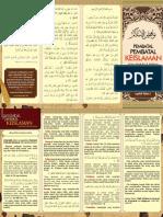 Pembatal-Pembatal_Keislaman_dzulqarnain.net.pdf