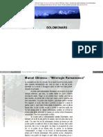 solomonarii_uv_ro_olinescu_htm.pdf