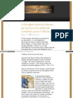 adevaruldespredaci_ro_a_fost_gasit_pietroiul_literar_pe_care.pdf