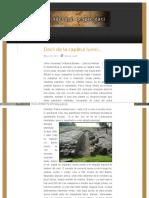 adevaruldespredaci_ro_dacii_de_la_capatul_lumii.pdf