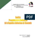 66727843-Analisis-Del-Preambulo-de-La-Constitucion.doc
