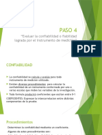 PASO 4 Investigacion Final