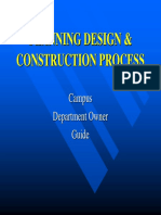 pdc_process_slideshow.pdf