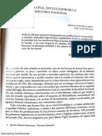 ireneo divulgador de la historia.pdf