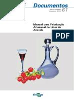 2004-DOC-0061.pdf