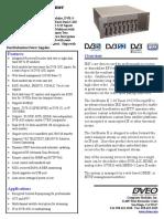 Sat-Blaster-II-2-16-Tuner-S+S2+Decrypt-IP-Datasheet