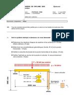 ETC RDM Diplomes 05-14
