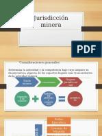Jurisdicción-minera.pptx