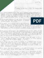 Didactica Trabajo Del Texto de Santos Guerra