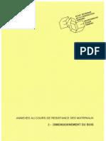 DIM bois et acier.pdf